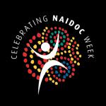 16-NAIDOC-logo-stacked