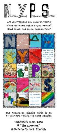 NYPS Banner