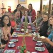 Women's Group wrap up 2018 with a High Tea