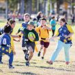 Over 1500 students celebrate culture at 9th Annual NAIDOC Cup